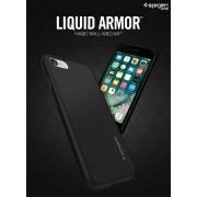 Original Spigen SGP Liquid Armor Case for Apple iPhone 7