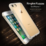 Original Rearth Ringke Fusion Case for Apple iPhone 7