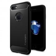 Original Spigen SGP Rugged Armor Case Apple iPhone 7 PLUS