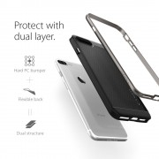 Original Spigen SGP Neo Hybrid Case for Apple iPhone 7