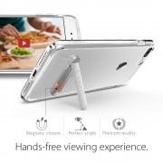 Original Spigen SGP Ultra Hybrid S Case for Apple iPhone 7 / 7 PLUS