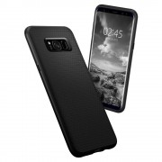 Original Spigen SGP Liquid Armor Case for Samsung Galaxy S8