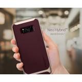 Original Spigen SGP Neo Hybrid Case for Samsung Galaxy S8 Plus