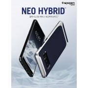 Original Spigen Neo Hybrid Case for Samsung Galaxy Note 8