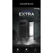Original Spigen Rugged Armor Extra Case for Samsung Galaxy Note 8