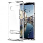 Original Spigen Ultra Hybrid S Kickstand Case for Samsung Galaxy Note 8
