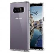Original Spigen Ultra Hybrid Case for Samsung Galaxy Note 8