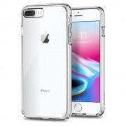 Original Spigen Ultra Hybrid 2 (2nd Generation) Case for Apple iPhone 8 Plus/7 Plus