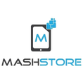 Mashstore Original Spigen Malaysia
